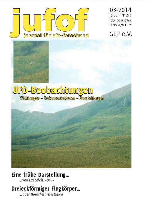 jufof213