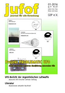 jufof223
