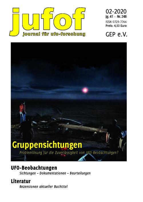 jufof 248 (02/2020)
