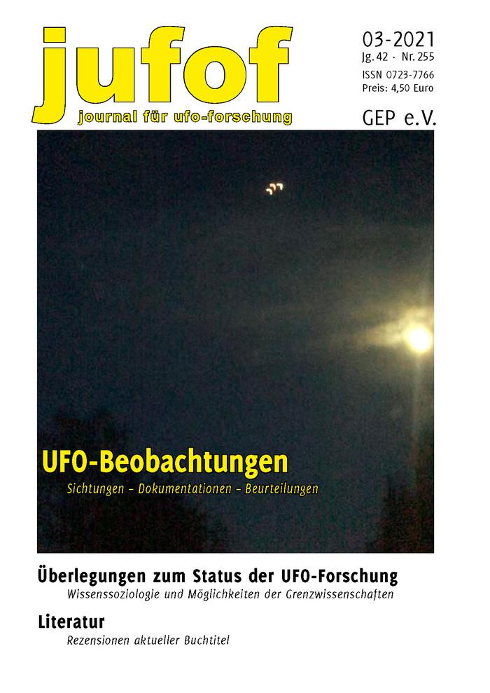jufof 255 (03/2021)