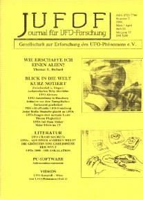 Ausgabe 92